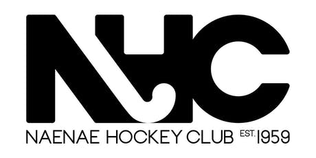 Naenae Hockey Club Quiz Night tickets