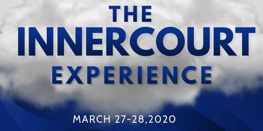 Take Us Deeper: The Innercourt Experience