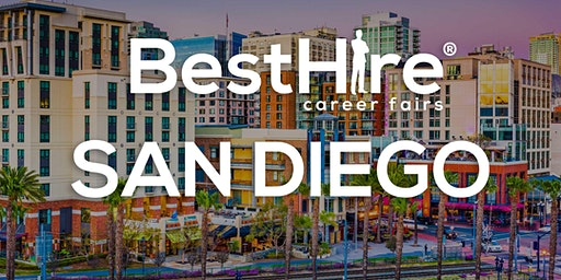 San Diego Job Fair February 6th - Sheraton Mission Valley San Diego Hotel