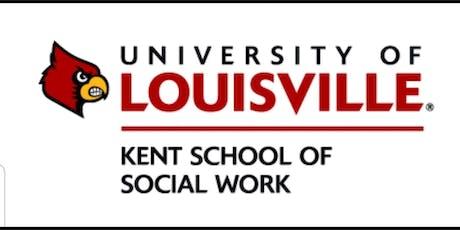 Kent School Alumni Council Homecoming Event 2019 tickets