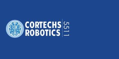 Cortechs Robotics Mega STEM Fair