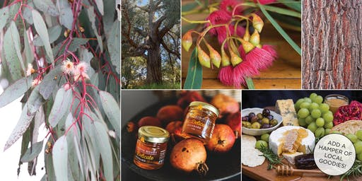 Bee to Tree with Beechworth Honey