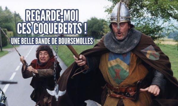 Le français dans sa diversité (F-426)