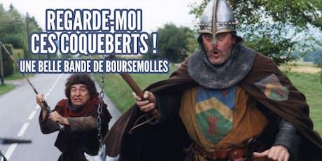 Le français dans sa diversité (A-428) billets