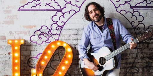 David Newman's LOVE WINS kirtan Concert Atlanta; Sing for LOVE!