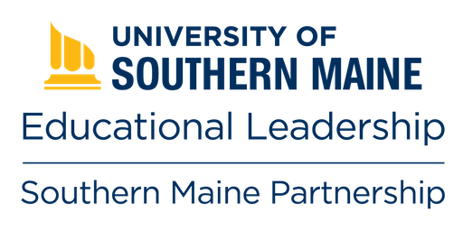 Maine's Better Math Teaching Network