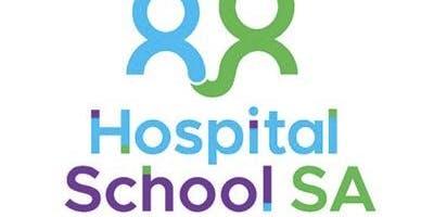 Hospital School SA  Revamp Gala Ball