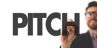 Write The Perfect Sales Pitch