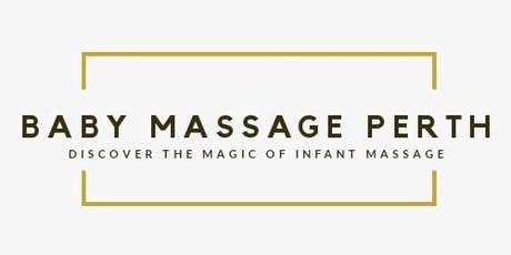 Complete 4 Week Baby Massage Parenting Course tickets