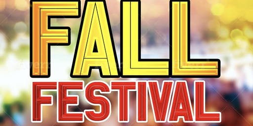 Largo Fall Festival