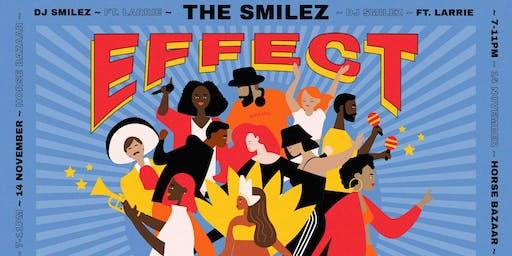 The Smilez Effect