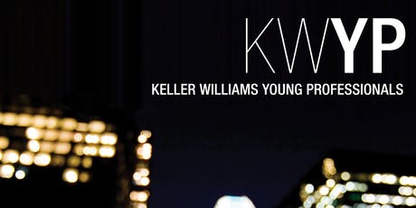 KWYP  Launch Party at Wye Hill tickets
