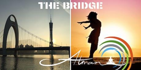 The Bridge tickets