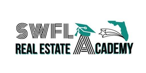 Real Estate BiLingual Class-Escuela de Real Estate en Español