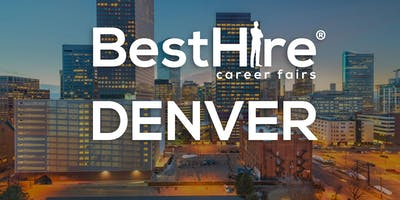 Denver Job Fair June 18 - Holiday Inn Denver-Cherry Creek