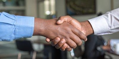 Body Language Basics for Hospitality Job Seekers