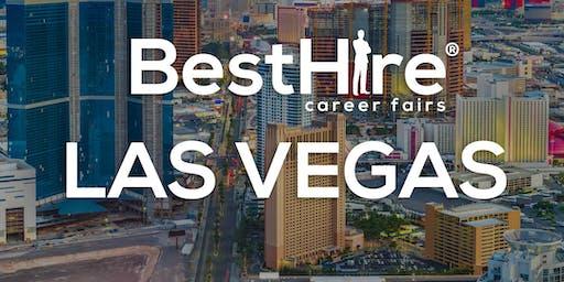 Las Vegas Job Fair July 16th - Palace Station - Stations Casinos
