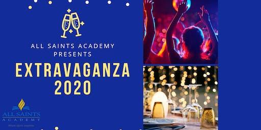 Extravaganza 2020