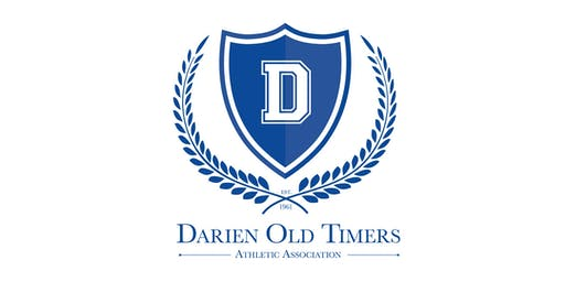 58th ANNUAL DARIEN OLD TIMERS ATHLETIC ASSOCIATION SPORTS AWARDS DINNER