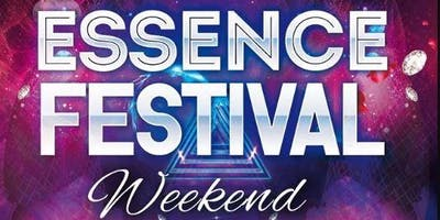 Essence Festival 2020 Early Bird Pre-Registration