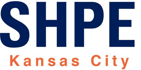 SHPE-KC Chicken and Pickle Fundraiser tickets