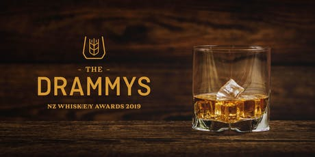 The Drammy Awards 2019 tickets