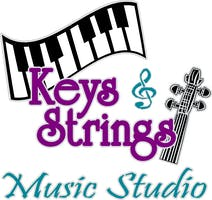 2017-2018 Group Classes @ Keys & Strings Music Studio