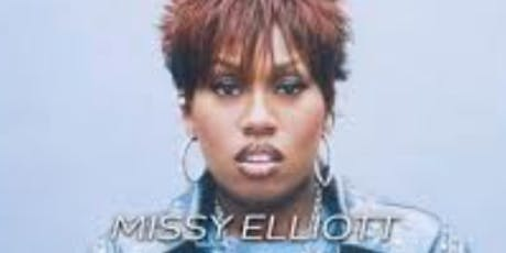 Missy Elliott Dance Class - In 8 weeks, learn Get Your Freak On & perform! tickets