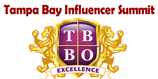 Tampa Bay Influencer Summit