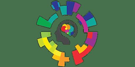 The Emotionally Effective Leader: Live Webinar tickets