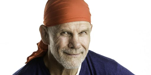 PETER FITZSIMONS – JAMES COOK - Geelong Library and Heritage Centre