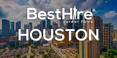 Houston Job Fair April 8th - Sheraton Suites Houston Near the Galleria