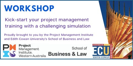 Introduction to Project Management Workshop  tickets