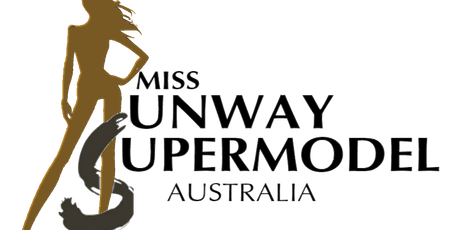Search for Miss Runway Supermodel Australia 2020 tickets