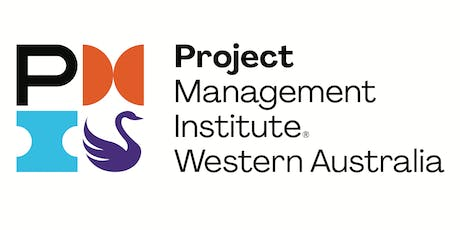 Project Management Institute - November Meeting tickets