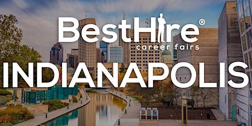 Indianapolis Job Fair March 5th - Indianapolis Marriott East