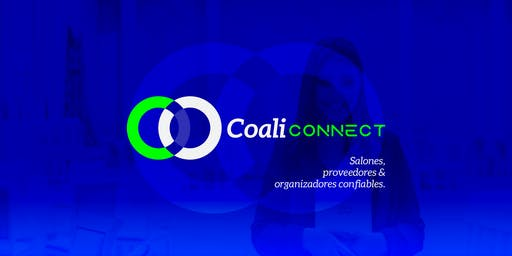 COALI NETWORKING
