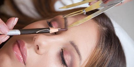 Gemm Beauty Microblading Training CHI tickets
