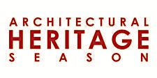 Day Out at Tanjong Pagar - An Architectural Heritage Season 2019 Event logo