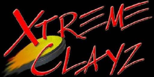 Xtreme Clayz