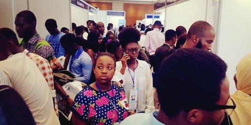 Worldview Education Fair- Novotel Port Harcourt Hotel, Port Harcourt-Nigeria
