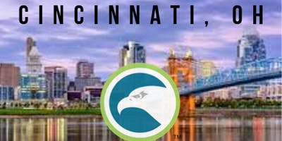 CINCINNATI EVENT: Make Over $20,000+ in 2 months! Preparing Taxes! Even Part-Time! FREE Info!
