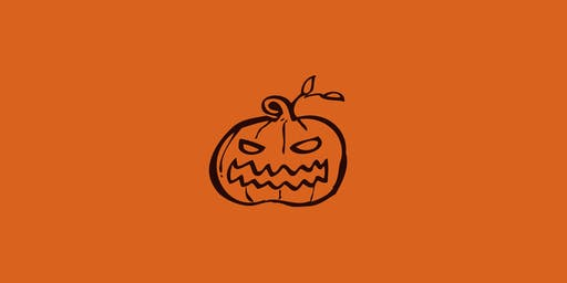 Pumpkins for the People