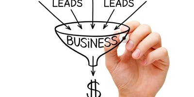 Create The Perfect Sales Funnel