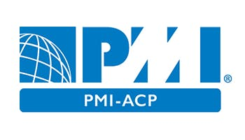 PMI® Agile Certification 3 Days Virtual Live Training in Eindhoven