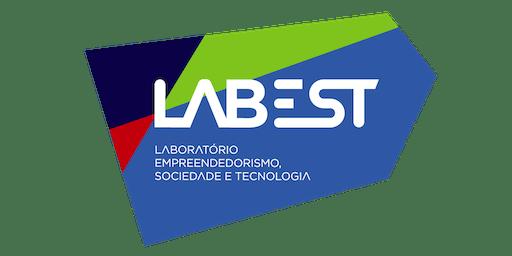 Workshop Liderança Equipas