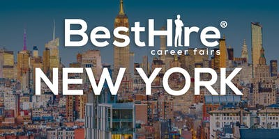 New York Job Fair January 30th - The Watson Hotel