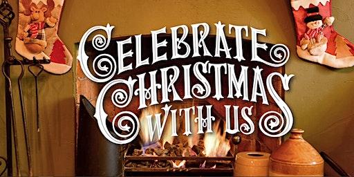 Christmas at The Seven Stars