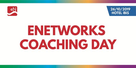 eNetworks Coaching Day tickets
