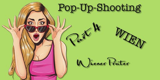 4. Pop-Up-Shooting